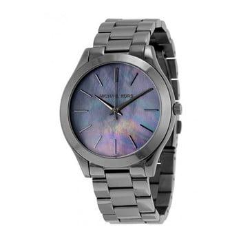Ceasuri cu cadran curcubeu Michael Kors imagine