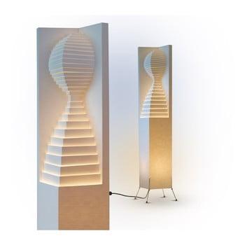 Lampă decorativă MooDoo Design Guard, înălțime 110 cm bonami.ro