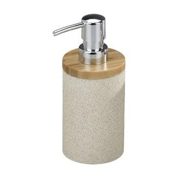 Dispensor pentru săpun Wenko Vico poza bonami.ro