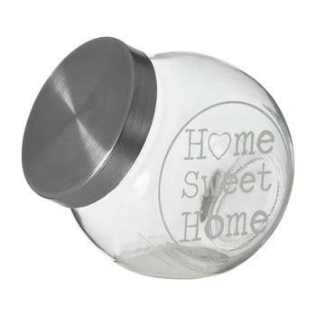 Recipient condimente cu capac Premier Housewares Jar, 12 x 13 cm bonami.ro