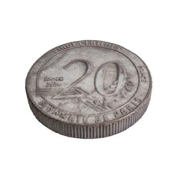 Suport pentru farfurie Antic Line Cents, 17 cm poza bonami.ro