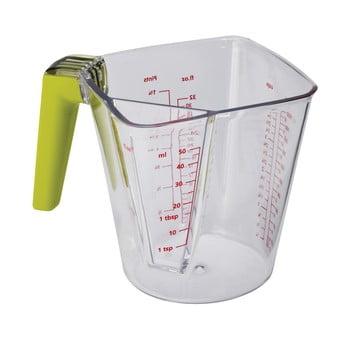 Cană măsură Joseph Joseph 2-in-1 Measuring Jug poza bonami.ro