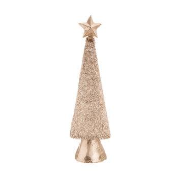 Brad de Crăciun Unimasa Tree, înălțime 113 cm, culoare naturală bonami.ro