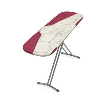 Protecție pentru masa de călcat Addis Shirtmaster Ironboard Cover Lge Shirt bonami.ro