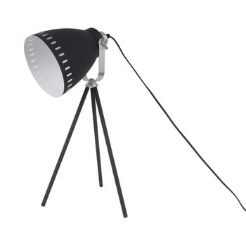 Veioză Leitmotiv Tristar, negru poza bonami.ro