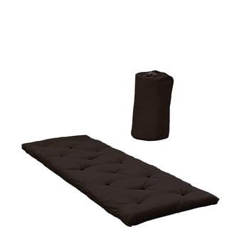 Futon/pat pentru oaspeți Karup Design Bed In a Bag Brown poza bonami.ro