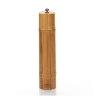 Râșniță pentru sare și piper Bambum Madras, 22 cm poza bonami.ro