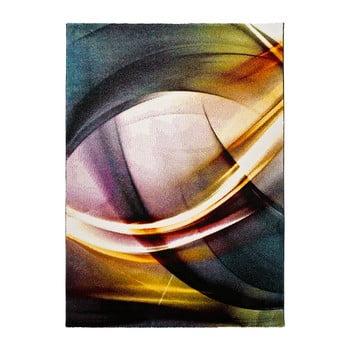 Covor Universal Multi Duro, 140 x 200 cm imagine