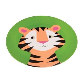 Farfurie Rex London Jim The Tiger poza bonami.ro
