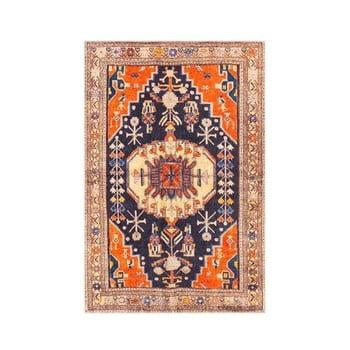 Covor Floorita Uzbek, 160 x 230 cm imagine