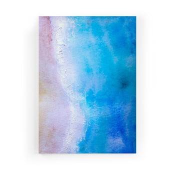 Tablou Velvet Atelier Shore, 50 x 70 cm bonami.ro