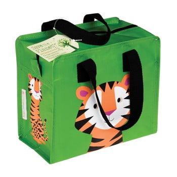 Sacoșă Rex London Tiger poza bonami.ro