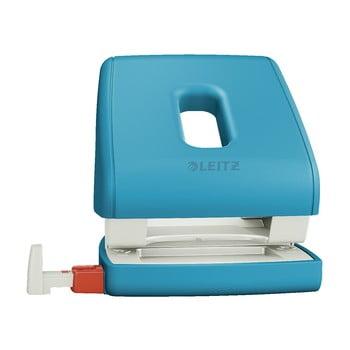 Perforator Leitz Cosy, albastru bonami.ro