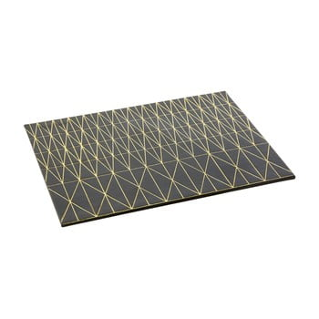 Set 4 suporturi pentru farfurii Premier Housewares, 29 x 22 cm bonami.ro