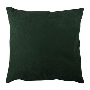 Pernă Ivippo, verde închis bonami.ro