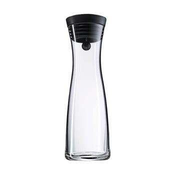 Carafă din sticlă pentru apă WMF, 1 l poza bonami.ro