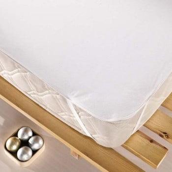 Protecție pentru saltea Poly Protector, 180x200 cm poza bonami.ro
