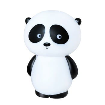 Lampă de veghe pentru copii Rex London Presley the Panda poza bonami.ro