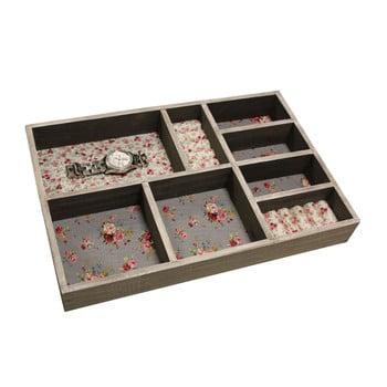 Casetă de bijuterii Antic Line Jewelry bonami.ro