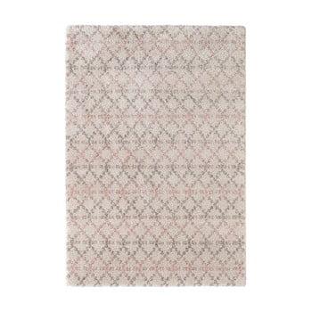 Covor Mint Rugs Cameo, 200x290cm, roz imagine