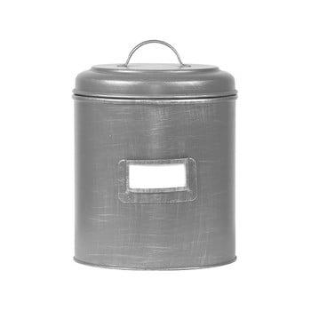 Recipient metalic LABEL51, ⌀13,5cm bonami.ro