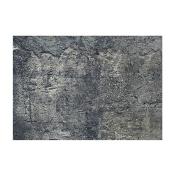 Tapet format mare Bimago Winter´s Cave, 400 x 280 cm poza bonami.ro