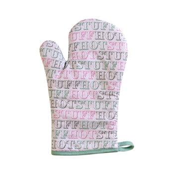 Șervet termic Premier Housewares Lola Oven Glove Single bonami.ro