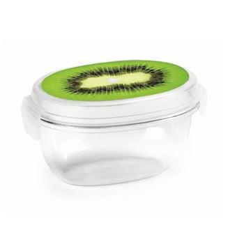 Cutie pentru kiwi cu tacâmuri Snips Kiwi Fruit poza bonami.ro