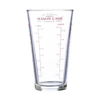 Pahar gradat Mason Cash Classic Collection, 300 ml poza bonami.ro
