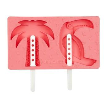 Formă pentru înghețată Sunnylife Tropical bonami.ro