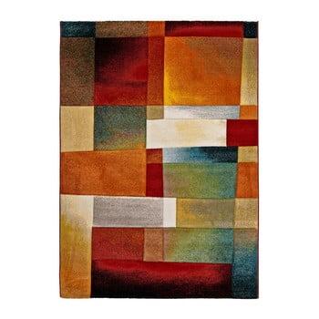 Covor Universal Matrix, 140 x 200 cm imagine