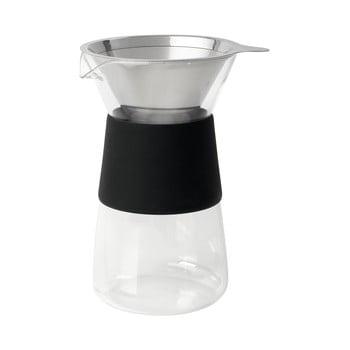 Ibric din sticlă pentru cafea Blomus Coffee, 800 ml poza bonami.ro