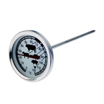 Termometru bucătărie Westmark Roasting bonami.ro