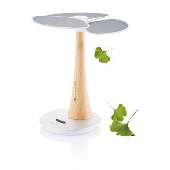 Încărcător solar XD Design Ginkgo bonami.ro