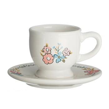 Suport pentru ou Premier Housewares Pretty Things poza bonami.ro