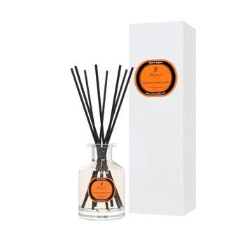 Difuzor de parfum Parks Candles London, aromă de portocale, cedru și cuișoare, intensitate parfum 8 săptămâni poza bonami.ro