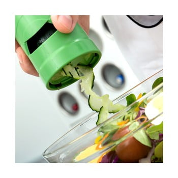 Tăietor pentru legume InnovaGoods poza bonami.ro