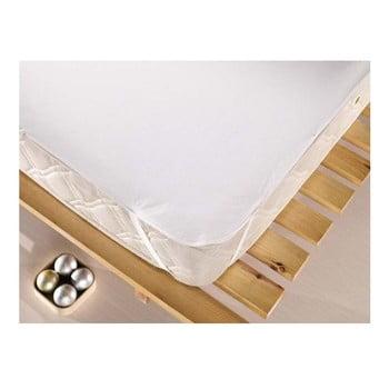 Husă de protecție pentru saltea Protector, 100 x 200 cm poza bonami.ro
