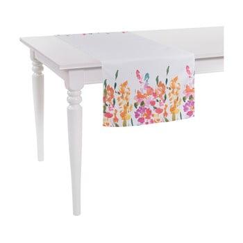 Traversă masă Mike&Co.NEWYORK Gardena, 40 x 140 cm bonami.ro