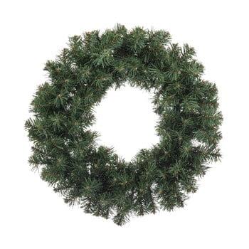 Coroniță pentru Crăciun Unimasa, ø 40 cm bonami.ro
