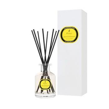 Difuzor de parfum Parka Candles London, aromă de lemongrass și mentă, intensitate aromă 8 săptămâni bonami.ro