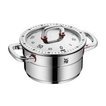 Cronometru bucătărie WMF Premium poza bonami.ro