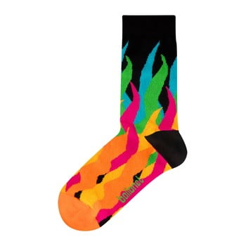 Șosete Ballonet Socks Alga, mărime 36–40 poza bonami.ro
