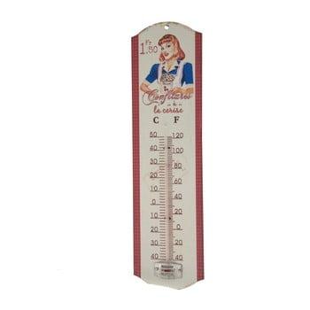 Termometru Antic Line Confiture bonami.ro