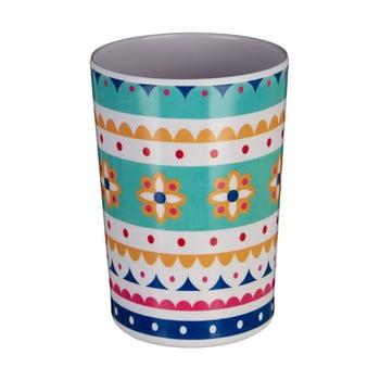 Cană colorată Premier Housewares Bazaar, 340 ml bonami.ro