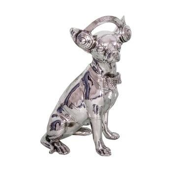 Statuetă Antic Line Chihuahua bonami.ro