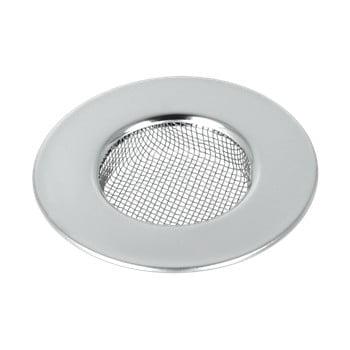 Sită pentru chiuvetă Metaltex, ø 7,5 cm bonami.ro