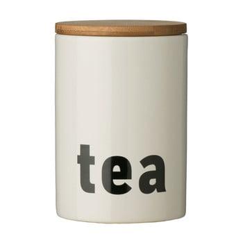Recipient pentru ceai Premier Housewares, ⌀ 10 cm bonami.ro