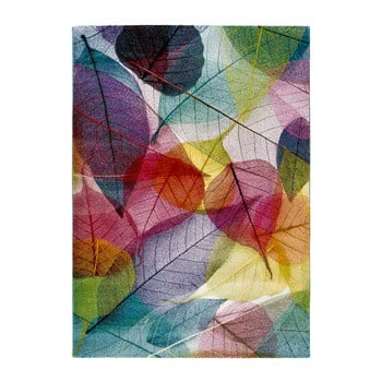 Covor Universal Colors Multi, 140 x 200 cm imagine