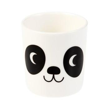 Suport pentru ou Rex London Miko the Panda bonami.ro